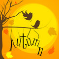 Free Autumn Stock Photography - 16870592