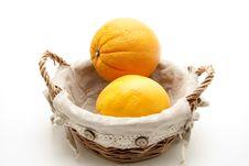 Free Refine Oranges Stock Photo - 16873800