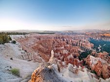 Free Bryce Canyon Stock Images - 16874634