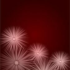 Free Christmas Poster Stock Image - 16878001