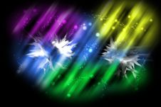 Free Magic Royalty Free Stock Image - 16879876