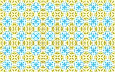 Free Pattern Or Texture Design Royalty Free Stock Images - 16888839