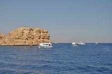 Free Sharm El Sheikh Royalty Free Stock Photos - 16889298
