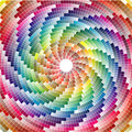 Free Abstract Swirl Background Stock Images - 16899624