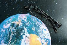 Free Astronomy Royalty Free Stock Image - 16890736