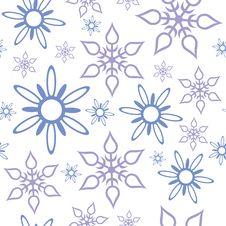 Free Seamless Texture 467 Royalty Free Stock Photos - 16891268