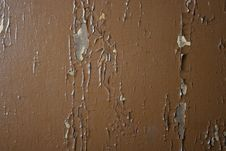 Free Crackled Paint Background Royalty Free Stock Photography - 16893787