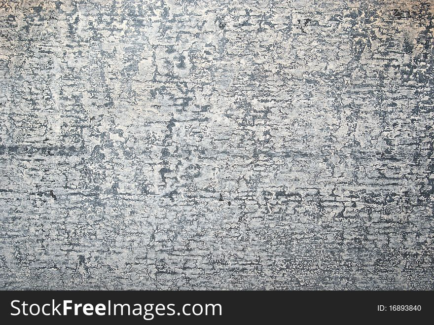 Roofing Material Free Stock Images Amp Photos 16893840