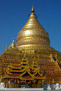 Free Buddhist Temple Stock Images - 1690864