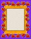 Free Heart Frame Stock Photo - 1698360