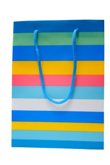 Free Gift Bags Royalty Free Stock Images - 1691249
