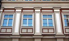 Free Windows Stock Images - 1692794