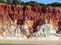 Free Portugal Seashore Royalty Free Stock Photos - 16902108