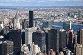 Free The New York City Stock Photos - 16906803