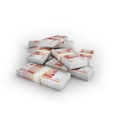 Free Money Stock Photography - 16902822