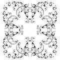 Free Seamless Pattern Royalty Free Stock Photo - 16915565