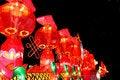 Free Lanterns Stock Photography - 16917662