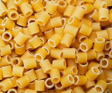 Free Pasta Stock Photos - 16916113