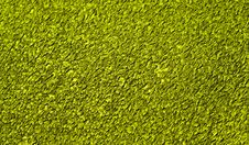 Texture Design From Rubber Sheet Stock Images