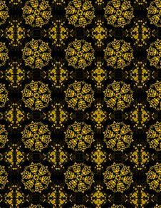 Free Flower Pattern Stock Photos - 16917723