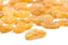 Raisins Stock Images
