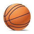 Free Basket Ball Stock Photos - 16921443
