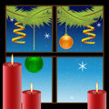 Free Merry Christmas Royalty Free Stock Photos - 16921838