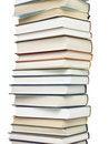 Free Pile Of Books Stock Photo - 16923090