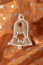 Free Gingerbread Cookie Royalty Free Stock Photography - 16925147