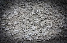 Free Detail Of Cement Wall Royalty Free Stock Photo - 16923615