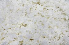 Free Cooked Rice For Background Stock Images - 16926794