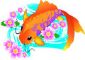 Free Fish Royalty Free Stock Images - 16933969