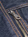 Free Jeans Royalty Free Stock Image - 16937506