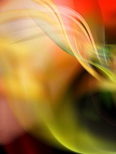 Free Abstract Colorful Background Stock Image - 16937851