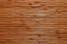 Free Wood Material Useful For Background Royalty Free Stock Photos - 16943118