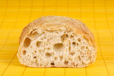 Free Fresh Bread Stock Images - 16944404