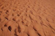 Free Sossusvlei Namibia Stock Images - 16945064