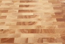 Free Wood Texture Close Up Royalty Free Stock Images - 16948619