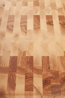 Free Wood Texture Close Up Stock Photo - 16948620