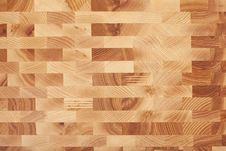 Free Wood Texture Close Up Stock Photography - 16948622