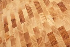 Free Wood Texture Close Up Royalty Free Stock Image - 16948636