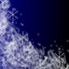 Free Christmas Background Royalty Free Stock Photo - 16950245