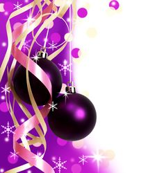 Free Christmas Bauble Stock Photos - 16958633