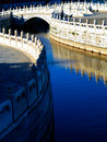 Free River In Forbidden City Stock Photography - 16962952