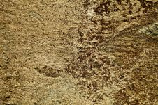 Free Concrete Texture Royalty Free Stock Photography - 16963447