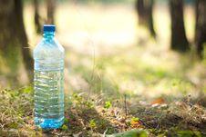 Free Bottle Stock Photo - 16964400