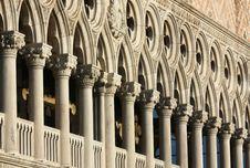 Free Venice (Italy) Royalty Free Stock Photography - 16966637