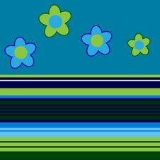 Free Pattern Royalty Free Stock Image - 16966646