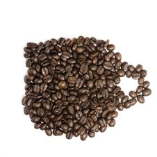 Free Coffee Cup Royalty Free Stock Photo - 16967035