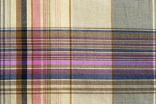 Free Textile Background Royalty Free Stock Images - 16967039